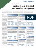 Lainoamerica y TIC españolas.pdf