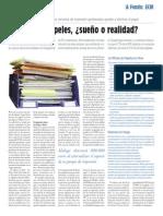 ECM Oficina sin papeles.pdf