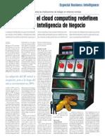 Bussines Intelligence.pdf