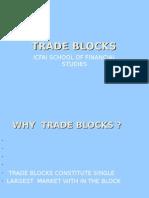New Trade Blocks Ppp
