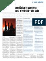 Tendencias TIC Industria.pdf