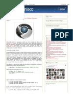Instalar Chrome Estavel Debian7