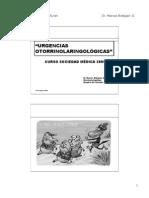 Urgencias otorrinolaringologicas.pdf