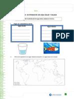 Articles-19427 Recurso PDF