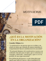 motivacion_notaria