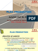 05 Plan Production 2012