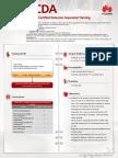 Huawei Training&Certification Courses-Routing&Switching_EN