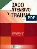 Cuidado_Intensivo_Trauma_rinconmedico.org.pdf
