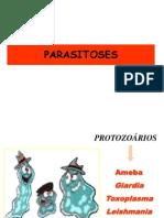 parasitologia 7º e 8º ano