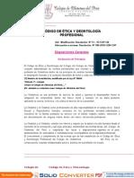 CODIGO+DE+ETICA+obstetra+%281%29.desbloqueado