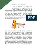 Informacion Quimica 1.5.1 y 1.5.2
