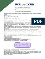 guÍa_de_operaciones_bÁsicas.pdf