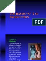 LOS RAYOS X 1era clase USJB.ppt