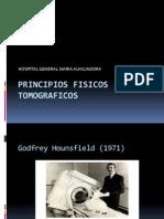 PRINCIPIOS FISICOS TOMOGRAFICOS.ppt