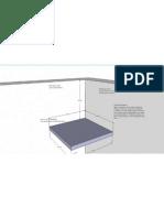 Ugradnja kompresora za aeraciju-za Bio-Cro Casa u AB-saht