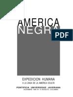 America Negra 10