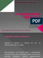 1270583159_absorção_de_fármacos