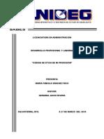 ACT_6-DPL-SANCHEZRICOMARIAFABIOLA.docx