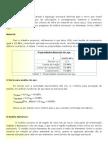 Analise Estrutural.pdf