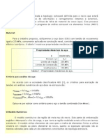 Analise Estrutural.pdf