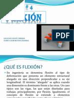 flexion-101129201904-phpapp01