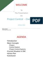 rev01projectcostcontrolpresentationtafseer-12955241348714-phpapp02