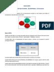 cmoconstruirunamatrizdofa-120916105134-phpapp02.pdf