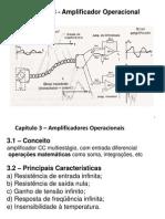 Eletrônica_Básica_capitulo_03_amplificadores_operacionais_completo_2013
