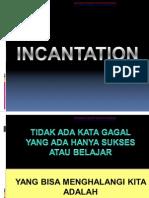 Proposal KBA PDF