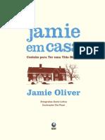 Tr Echo Jamie