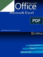 CLASE 1 Microsoft Excel HERR INF II.pdf