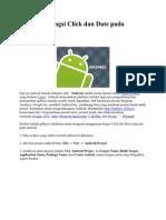 51507499 Mengenal Fungsi Click Dan Date Pada Android