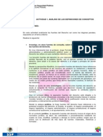 DP_U2_A1_OMBA.docx