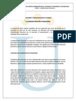 Lectura_Act_3_Reconocimiento_Unidad_I.pdf