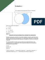 Act 4 logica matematica calif. 40 de 40.docx