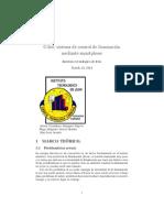Memoria_de_residencia_profesional.pdf