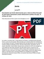 Istoe.com.Br-IsTO Independente (3)