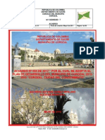 PLAN-corozal-2012_2016.pdf