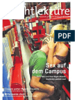 Ausgabe 09/09 Essen