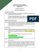 A&r Emcee Script (28032014)