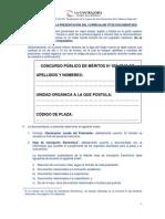 Aptos Ev Tecnica CPM 02-2013-CG Instructivo