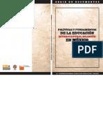 politicas_y_fundamentos de la educación intercultural libro completo