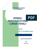 Experiencia humedal Ventanilla noviembre.pdf