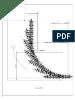 1395976953?v=1 gp32 gp37 operator's manual f1 5 27 10 pdf global positioning furuno gp32 wiring diagram at nearapp.co