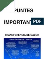 EQUIPO REFINERÍA