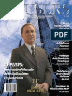 Itusers 59 Magazine