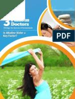 3-famous-doctors-1