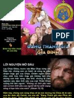 Gmd.170.14 - Dang Thanh Gia Gia Dinh