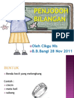 penjodohbilangan-111207013718-phpapp01