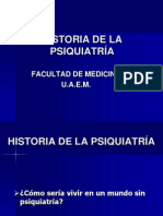 Historia (1)